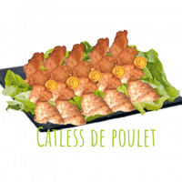 catelles